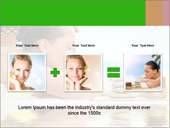 0000083161 PowerPoint Template - Slide 22