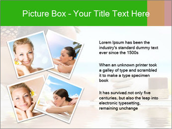 0000083161 PowerPoint Template - Slide 23
