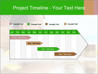 0000083161 PowerPoint Template - Slide 25