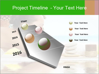 0000083161 PowerPoint Template - Slide 26