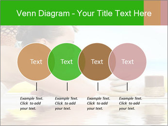 0000083161 PowerPoint Template - Slide 32