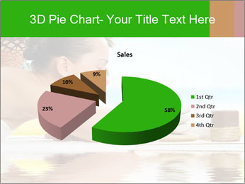 0000083161 PowerPoint Template - Slide 35