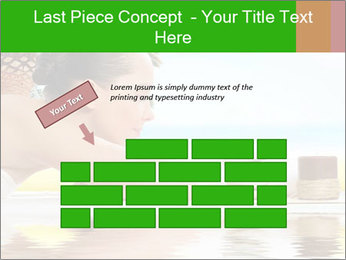 0000083161 PowerPoint Template - Slide 46