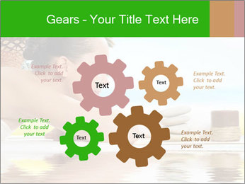 0000083161 PowerPoint Template - Slide 47