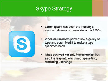 0000083161 PowerPoint Template - Slide 8