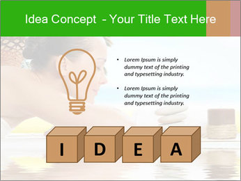 0000083161 PowerPoint Template - Slide 80
