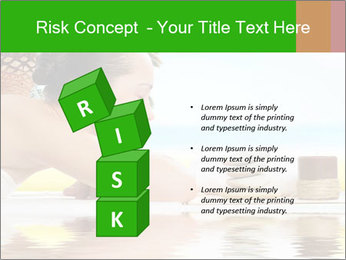 0000083161 PowerPoint Template - Slide 81
