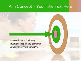 0000083161 PowerPoint Template - Slide 83