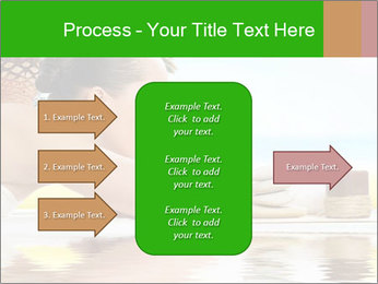 0000083161 PowerPoint Template - Slide 85