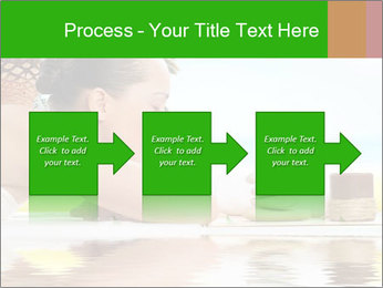 0000083161 PowerPoint Template - Slide 88
