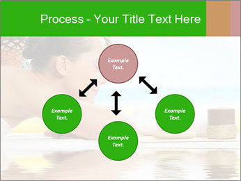 0000083161 PowerPoint Template - Slide 91
