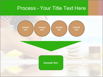 0000083161 PowerPoint Template - Slide 93