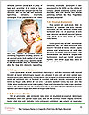 0000083161 Word Template - Page 4