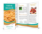 0000083162 Brochure Templates