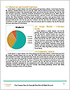 0000083162 Word Templates - Page 7