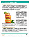 0000083162 Word Templates - Page 8