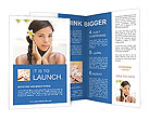 0000083163 Brochure Template