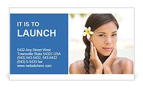0000083163 Business Card Templates
