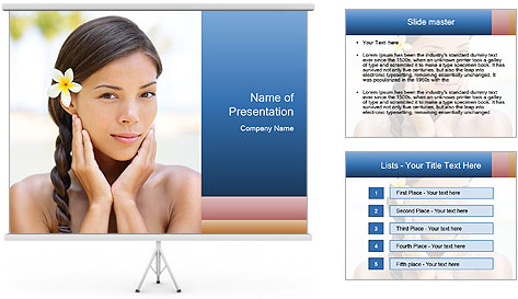 0000083163 PowerPoint Template