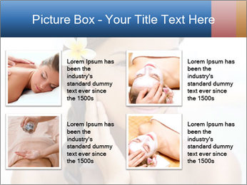 0000083163 PowerPoint Templates - Slide 14