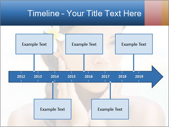 0000083163 PowerPoint Templates - Slide 28