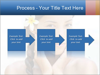 0000083163 PowerPoint Templates - Slide 88