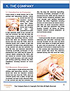 0000083163 Word Template - Page 3