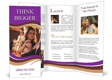 0000083164 Brochure Template
