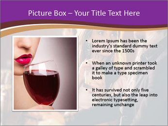 0000083164 PowerPoint Template - Slide 13