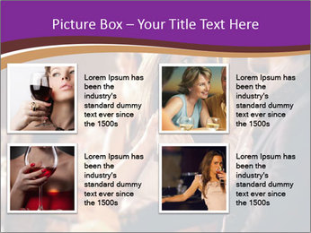 0000083164 PowerPoint Template - Slide 14