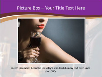 0000083164 PowerPoint Template - Slide 15