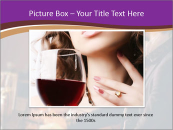 0000083164 PowerPoint Template - Slide 16