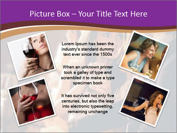 0000083164 PowerPoint Template - Slide 24