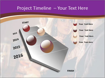 0000083164 PowerPoint Template - Slide 26