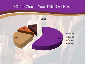 0000083164 PowerPoint Template - Slide 35