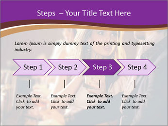 0000083164 PowerPoint Template - Slide 4
