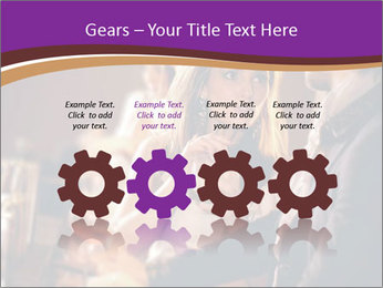 0000083164 PowerPoint Template - Slide 48