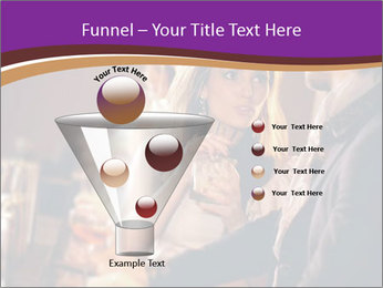 0000083164 PowerPoint Template - Slide 63