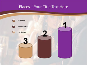 0000083164 PowerPoint Template - Slide 65