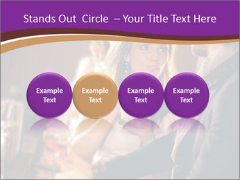 0000083164 PowerPoint Template - Slide 76