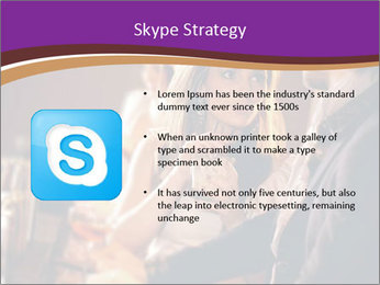 0000083164 PowerPoint Template - Slide 8