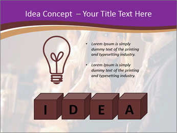 0000083164 PowerPoint Template - Slide 80