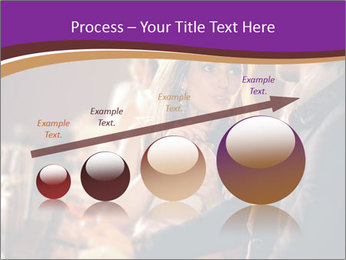 0000083164 PowerPoint Template - Slide 87