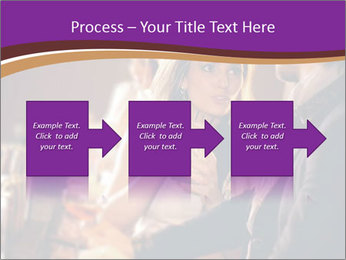 0000083164 PowerPoint Template - Slide 88