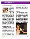 0000083164 Word Template - Page 3