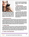 0000083164 Word Template - Page 4