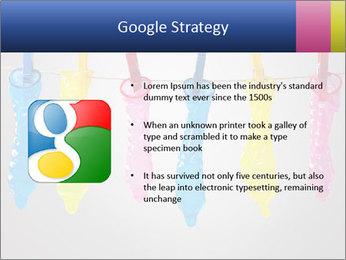 0000083165 PowerPoint Template - Slide 10