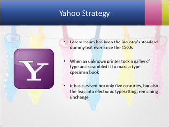 0000083165 PowerPoint Template - Slide 11
