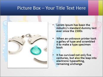 0000083165 PowerPoint Template - Slide 13