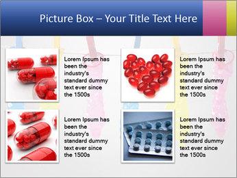 0000083165 PowerPoint Template - Slide 14